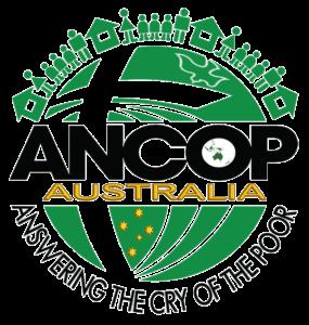 CFC Ancop Australia 2015 logo tiny