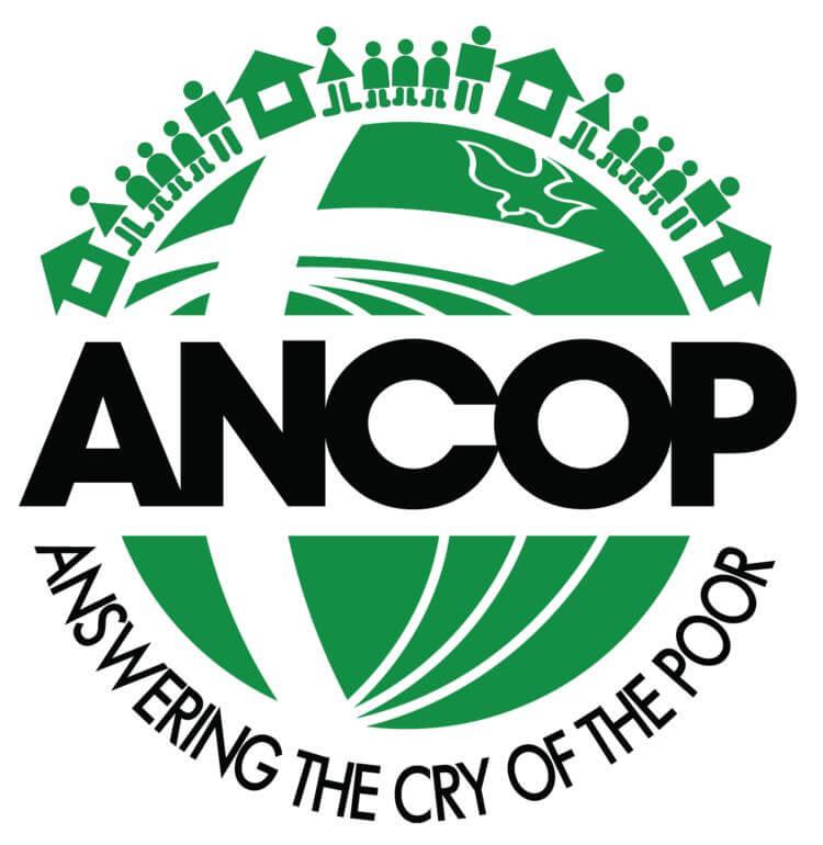 ANCOP logo