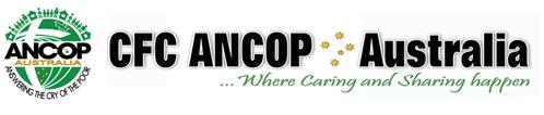 CFC ANCOP Australia