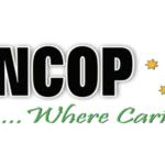 web name logo 2017