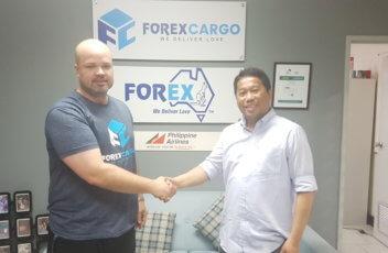 Forex photo 1