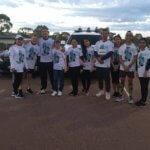 Team Perth