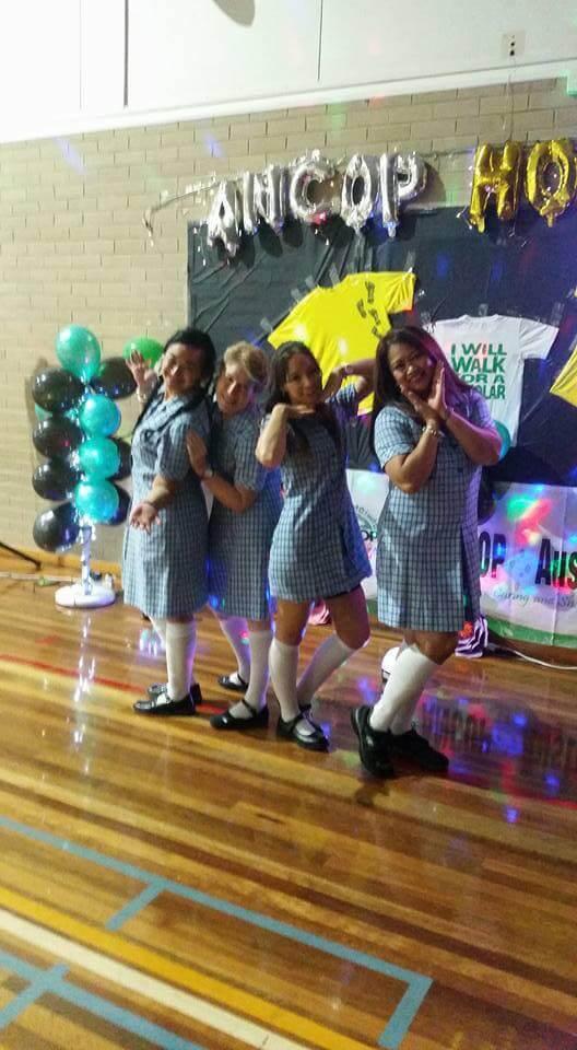 2016aa Melbourne Patrice Penas (11)