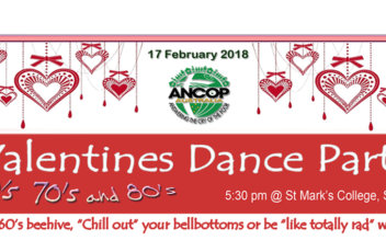 2018Ancop Valentines