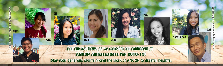 2018 Ancop Ambassador2