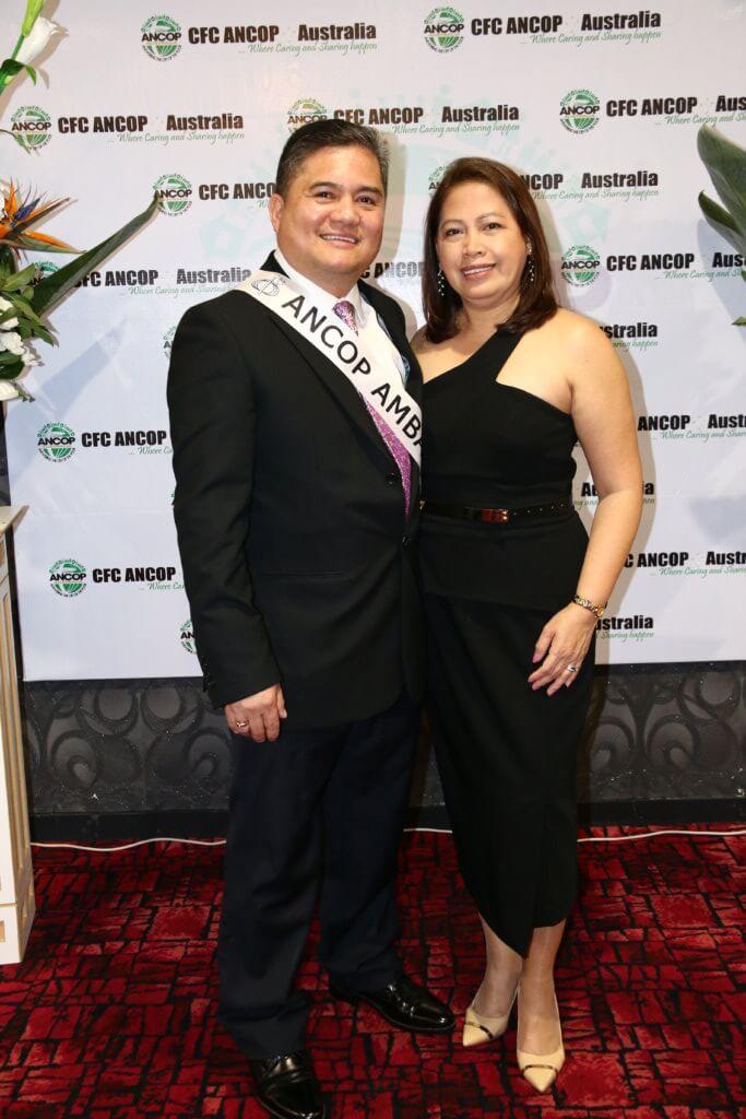 2018AA-proclamation90