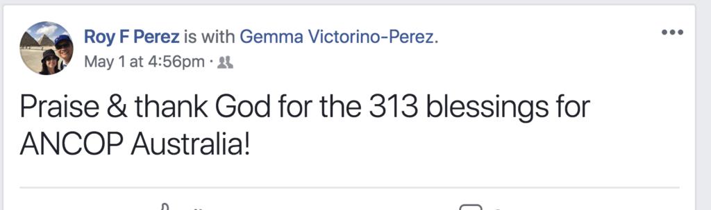 2018aa-gemma_perez71