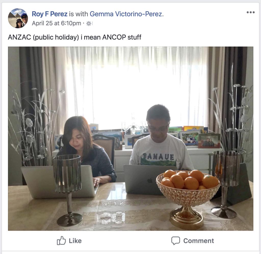 2018aa-gemma_perez77