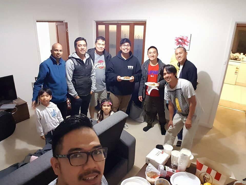 2018aa-ian_alcazar32