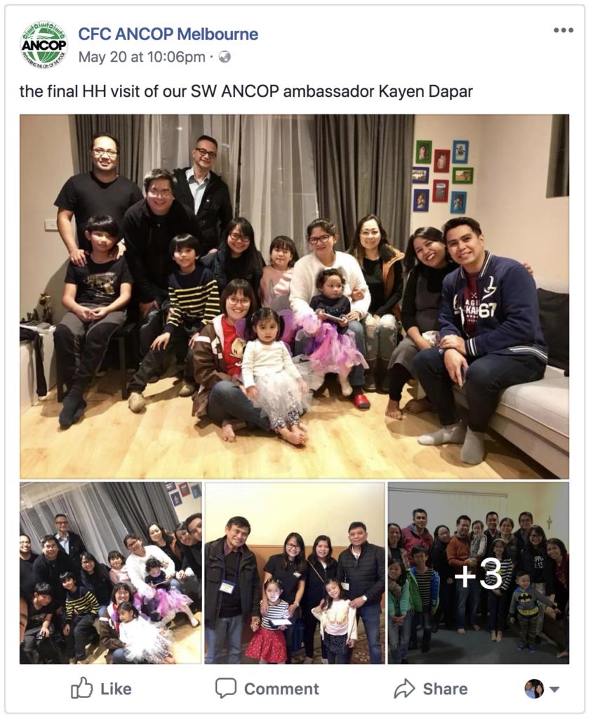 2018aa-kayen_Dapar71