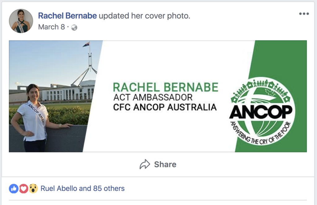 AA2018-Rachel Bernabe68